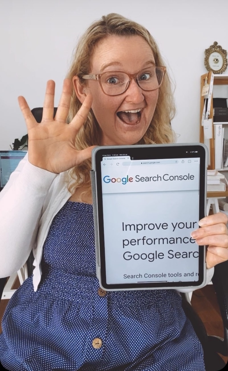 5 Ways You Should Be Using Google Search Console in 2021 and Beyond