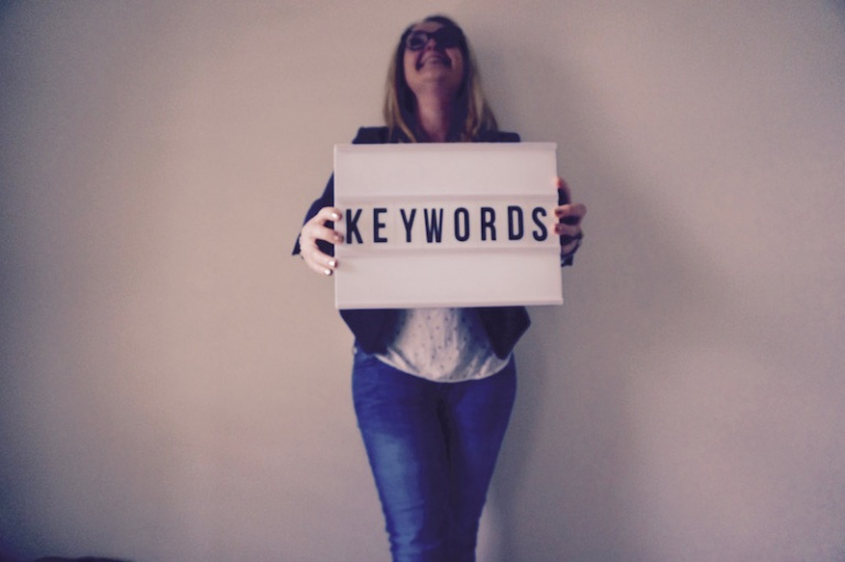 SEO Keywords: Which keywords are important to your business?
