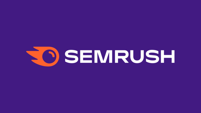 Semrush: Why We Love This SEO Tool & How its Constantly Improving