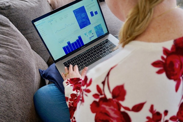 How to Make Google Analytics Your Small Business Superpower